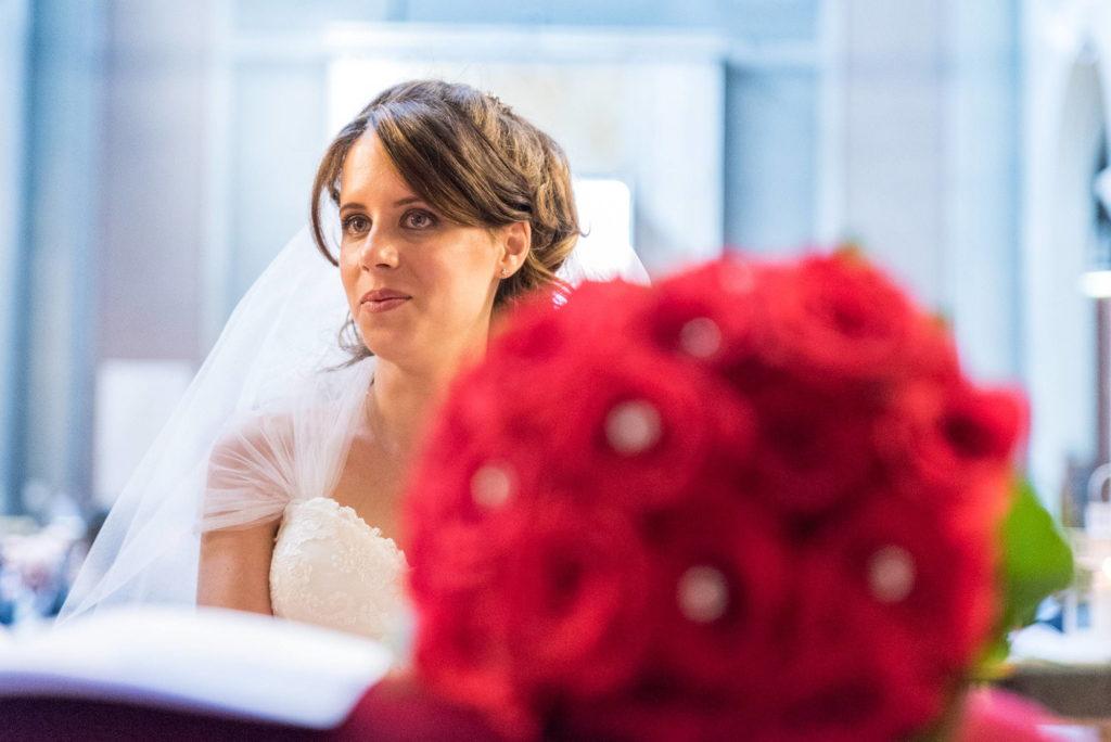 Fotografia Matrimonio Bergamo Villa Canton 28