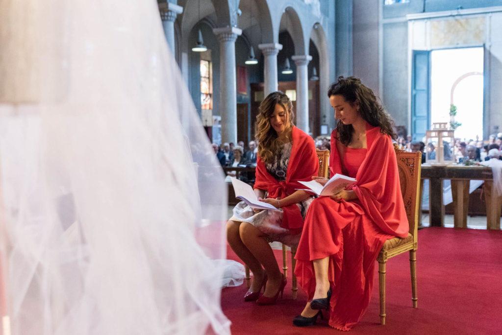 Fotografia Matrimonio Bergamo Villa Canton 30