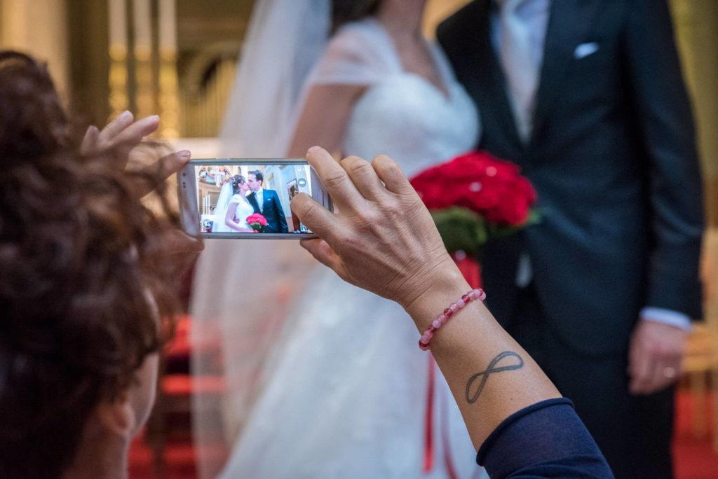 Fotografia Matrimonio Bergamo Villa Canton 36