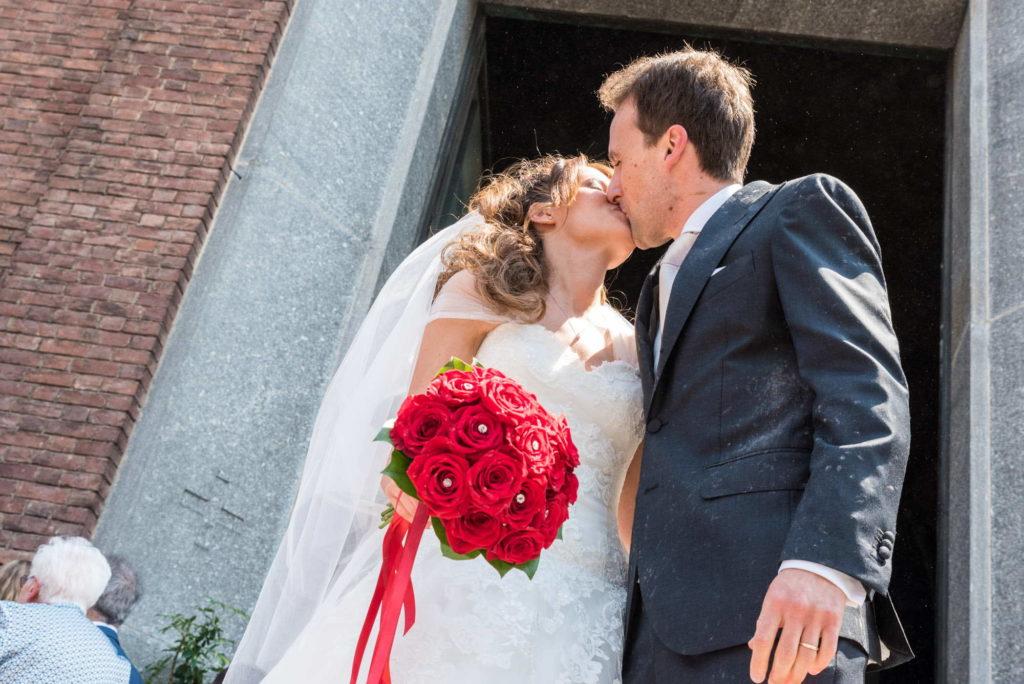 Fotografia Matrimonio Bergamo Villa Canton 37