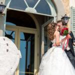 Fotografia Matrimonio Bergamo Villa Canton 47