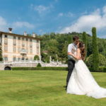 Fotografia Matrimonio Bergamo Villa Canton 52