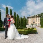 Fotografia Matrimonio Bergamo Villa Canton 55