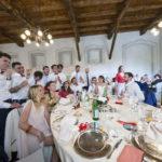Fotografia Matrimonio Bergamo Villa Canton 56