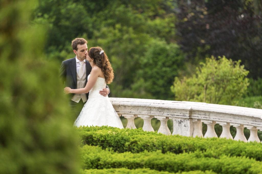 Fotografia Matrimonio Bergamo Villa Canton 64