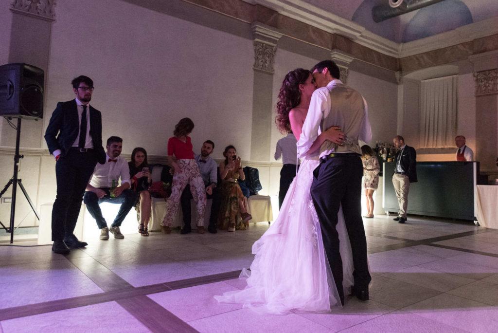 Fotografia Matrimonio Bergamo Villa Canton 69