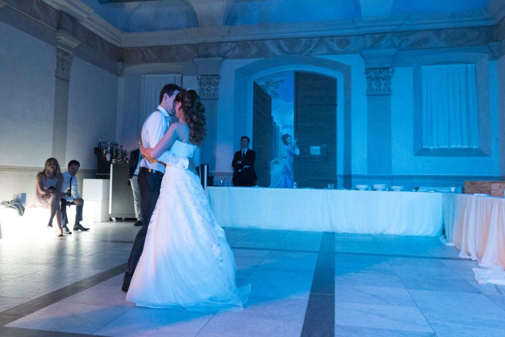 Fotografia Matrimonio Bergamo Villa Canton 70