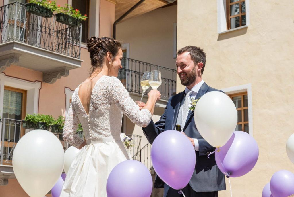 Fotografia Matrimonio Valle dAosta 15