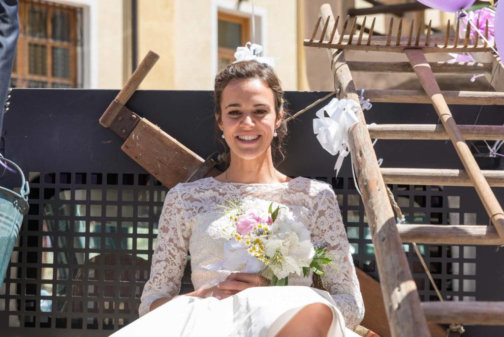 Fotografia Matrimonio Valle dAosta 16
