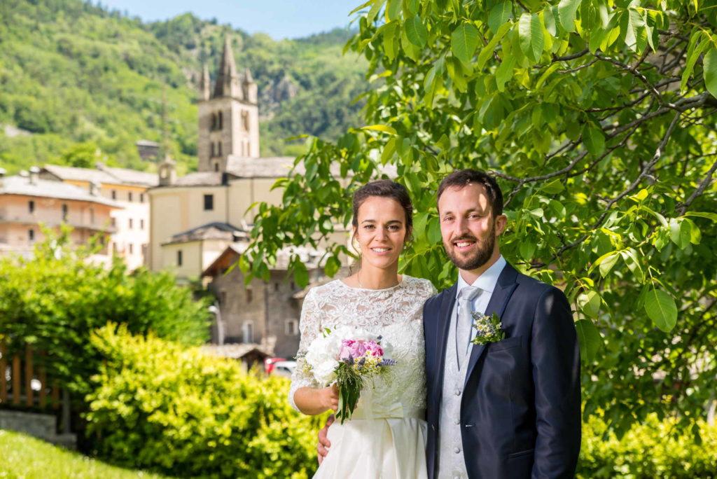 Fotografia Matrimonio Valle dAosta 18