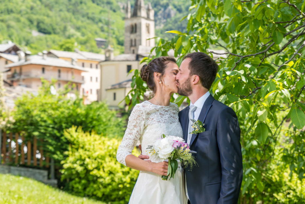 Fotografia Matrimonio Valle dAosta 20