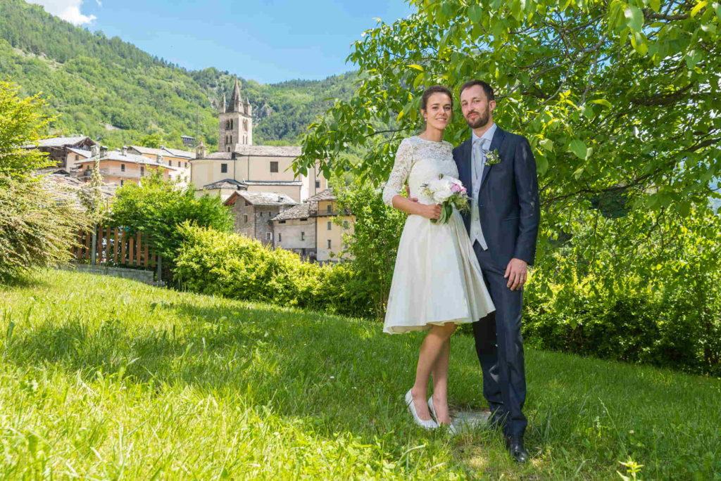 Fotografia Matrimonio Valle dAosta 21