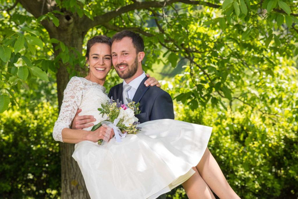 Fotografia Matrimonio Valle dAosta 22