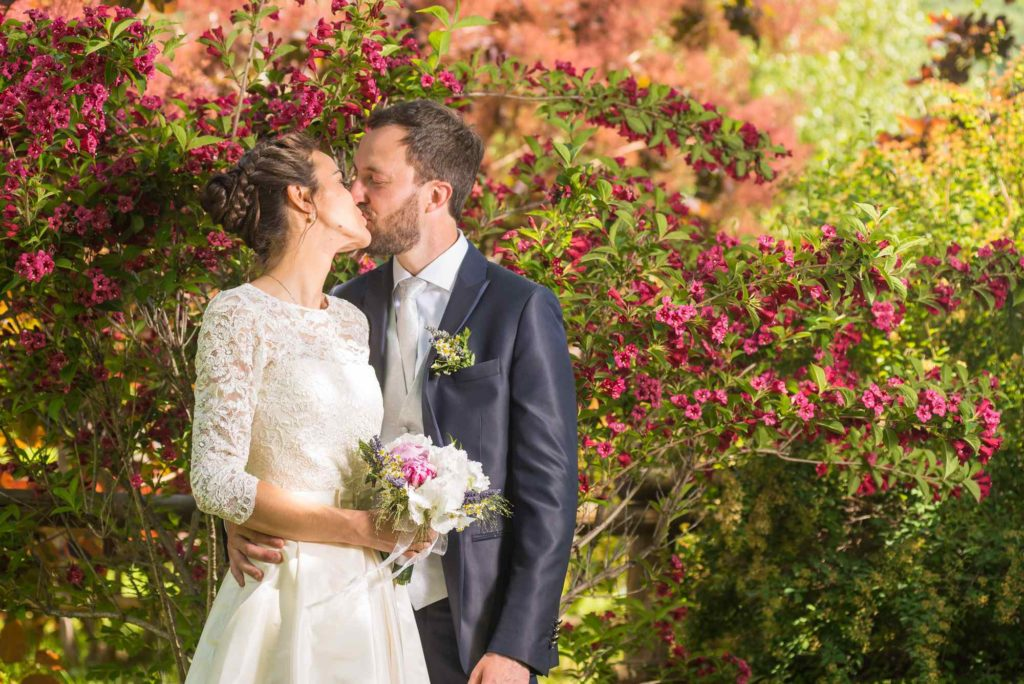 Fotografia Matrimonio Valle dAosta 24