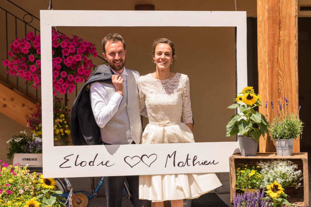 Fotografia Matrimonio Valle dAosta 27