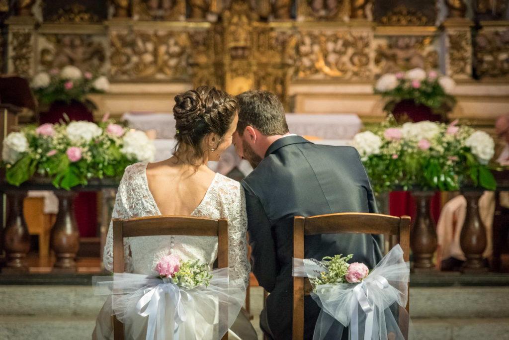 Fotografia Matrimonio Valle dAosta 3