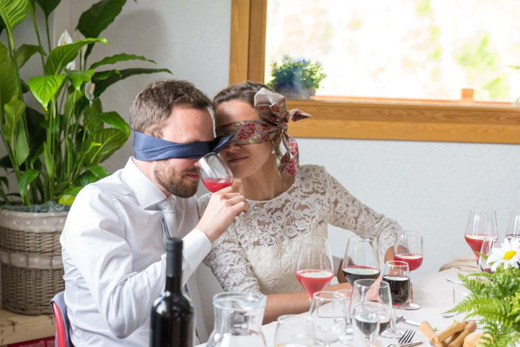 Fotografia Matrimonio Valle dAosta 30