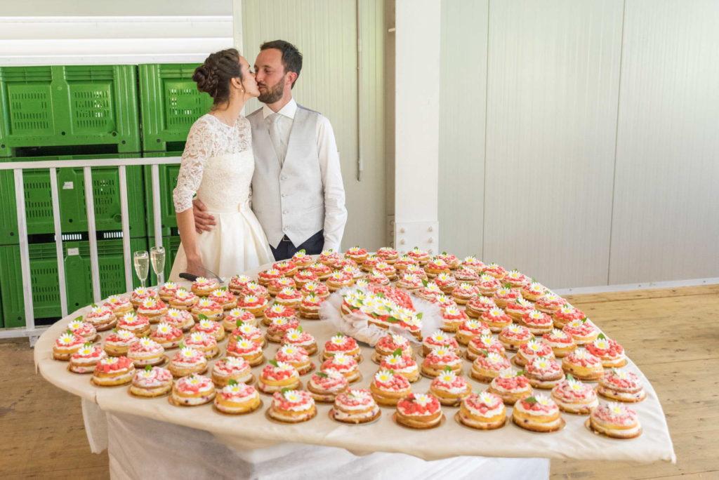 Fotografia Matrimonio Valle dAosta 32
