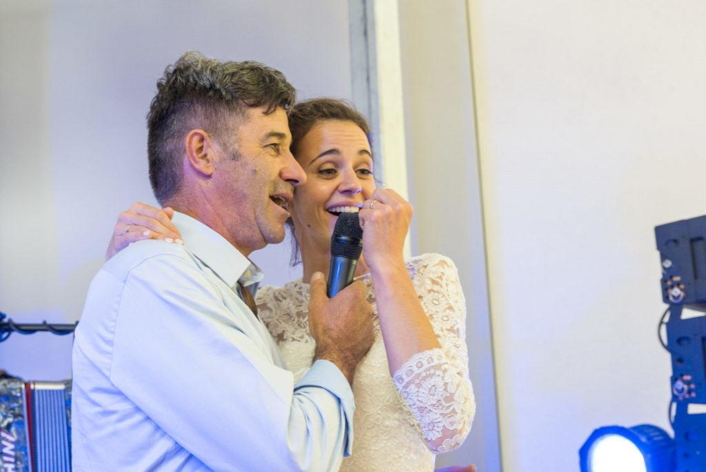 Fotografia Matrimonio Valle dAosta 34