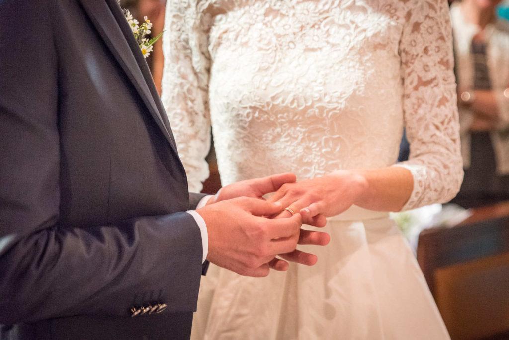 Fotografia Matrimonio Valle dAosta 5