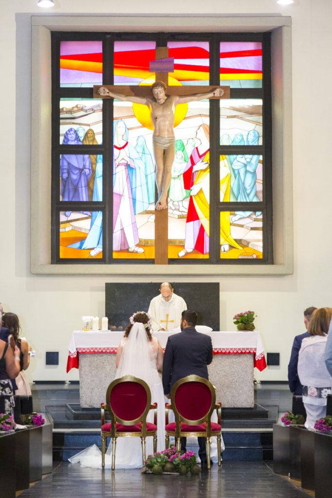 Fotografo Matrimonio Milano 11