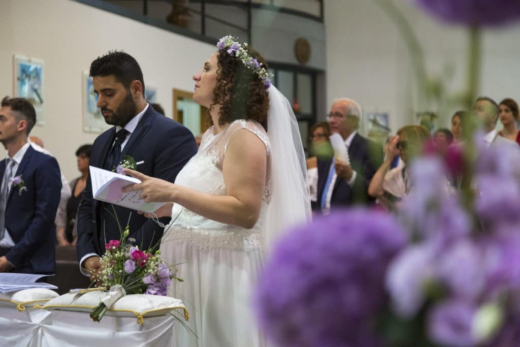 Fotografo Matrimonio Milano 15