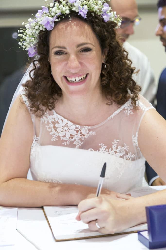 Fotografo Matrimonio Milano 16