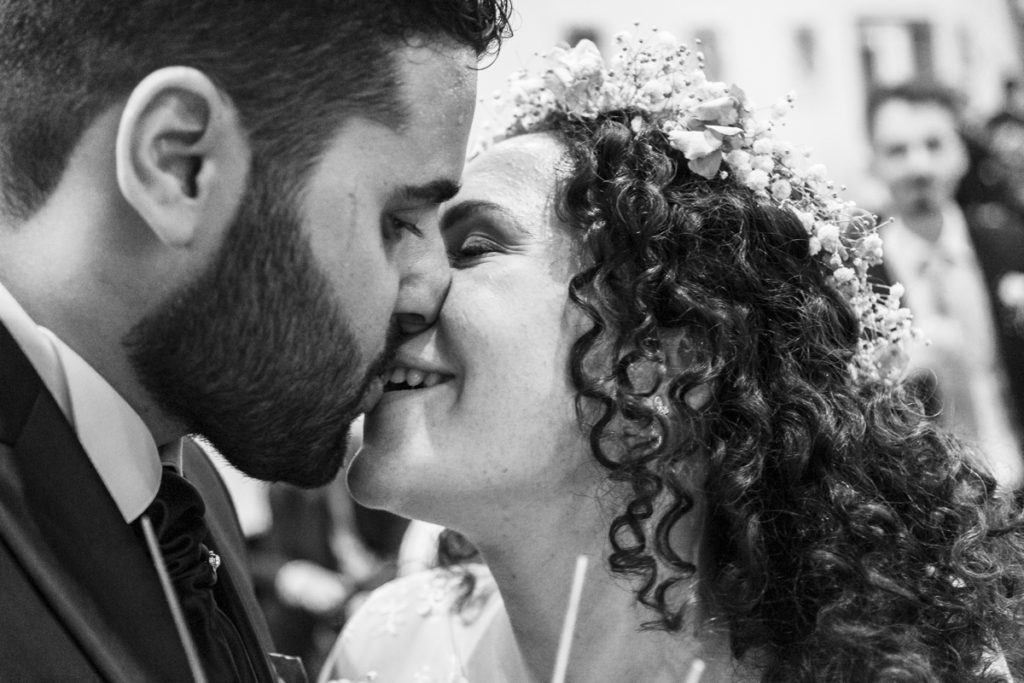Fotografo Matrimonio Milano 18