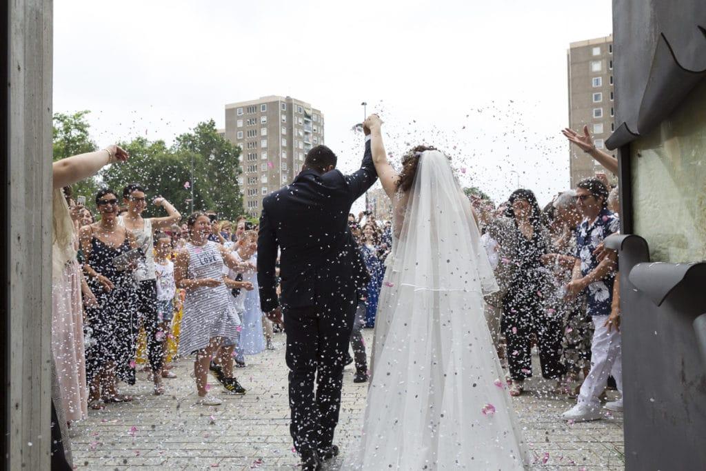 Fotografo Matrimonio Milano 19