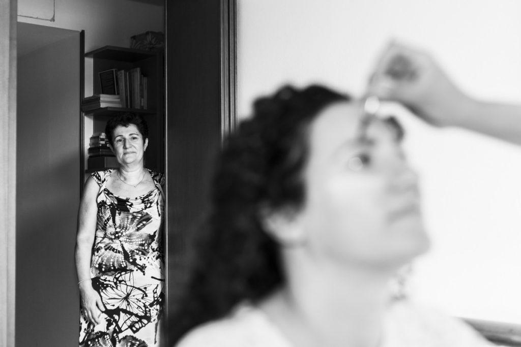 Fotografo Matrimonio Milano 2