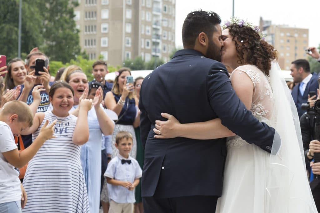 Fotografo Matrimonio Milano 20