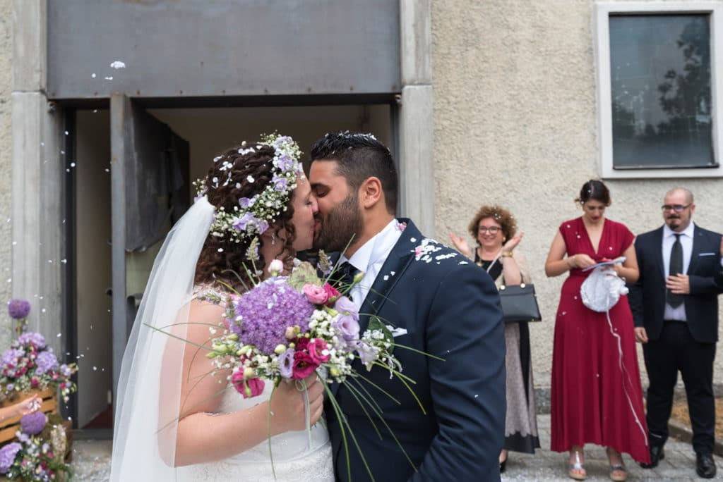 Fotografo Matrimonio Milano 21