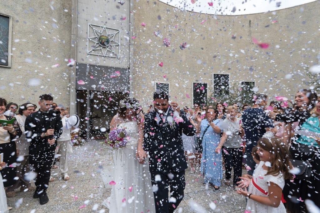 Fotografo Matrimonio Milano 22