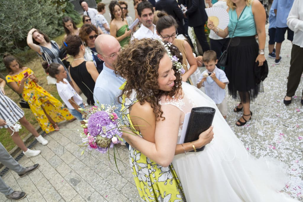 Fotografo Matrimonio Milano 23