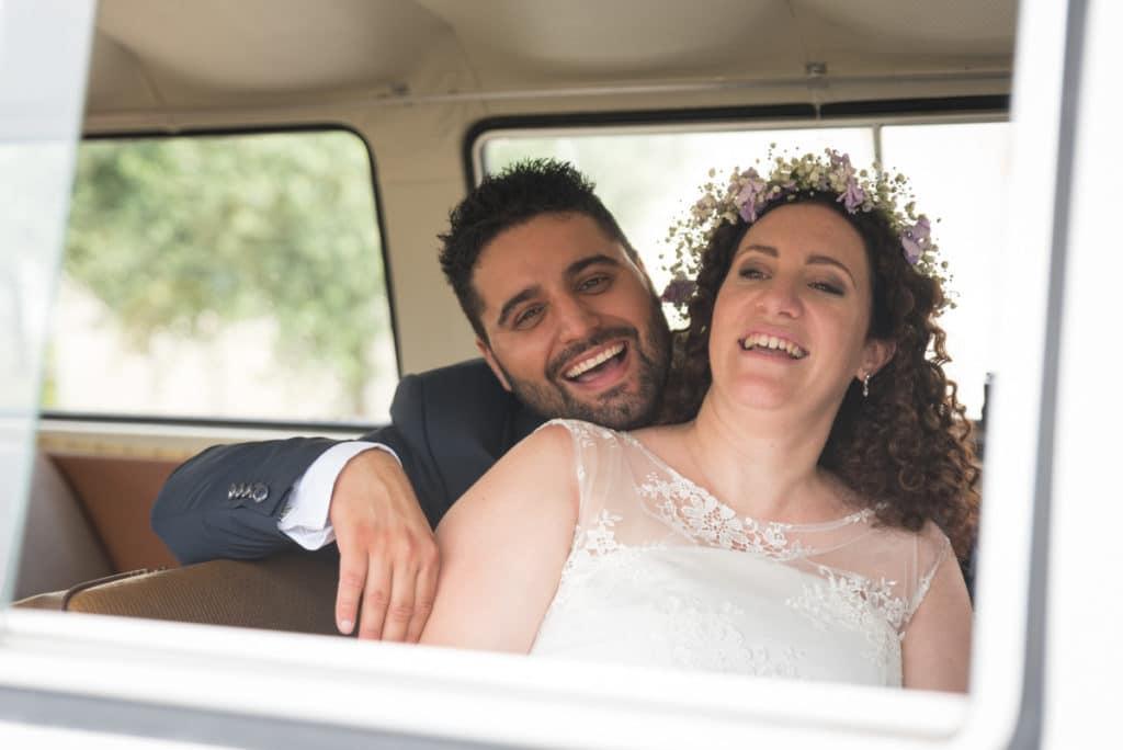 Fotografo Matrimonio Milano 25