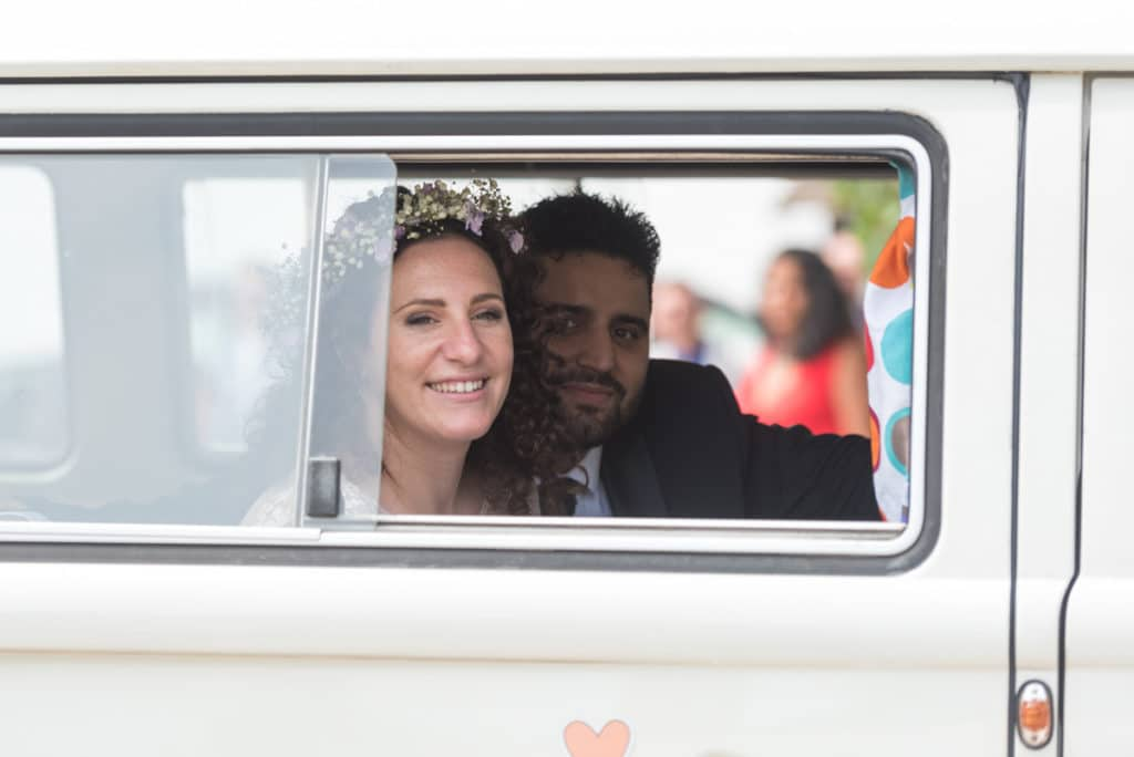 Fotografo Matrimonio Milano 26