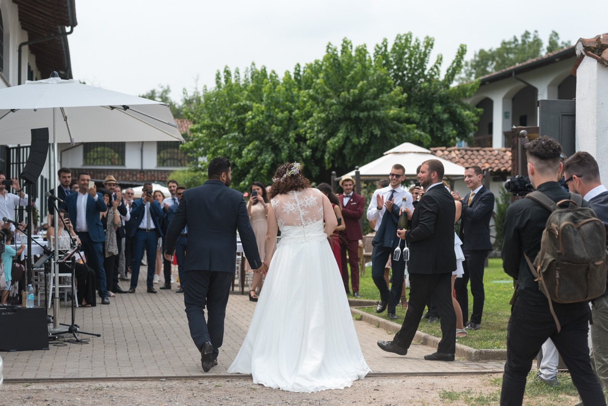 Fotografo Matrimonio Milano 27