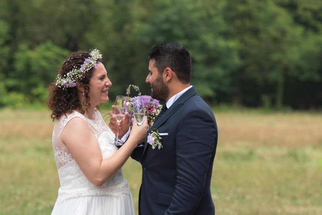 Fotografo Matrimonio Milano 28