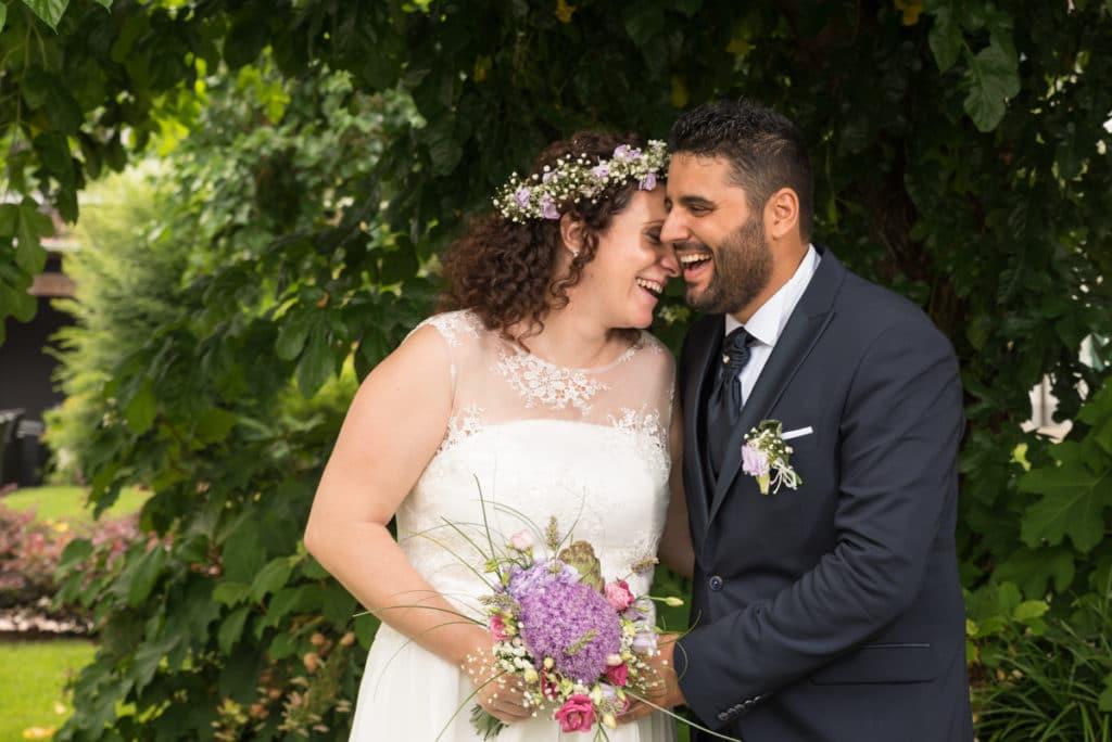 Fotografo Matrimonio Milano 29