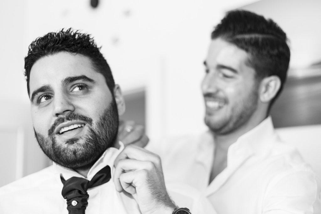 Fotografo Matrimonio Milano 3