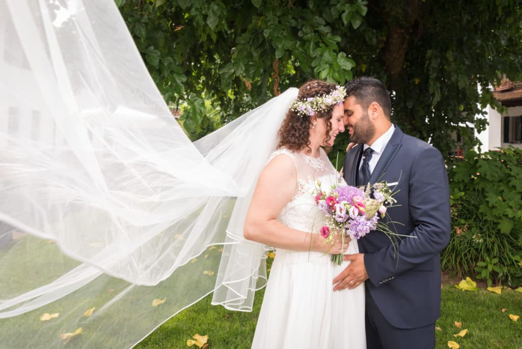 Fotografo Matrimonio Milano 30