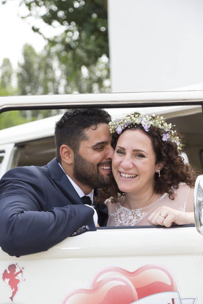 Fotografo Matrimonio Milano 32