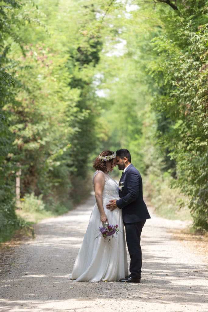 Fotografo Matrimonio Milano 33