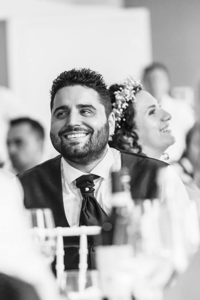 Fotografo Matrimonio Milano 35
