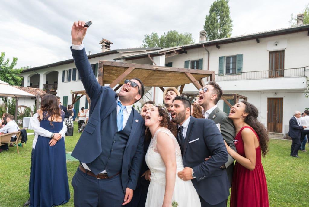 Fotografo Matrimonio Milano 38