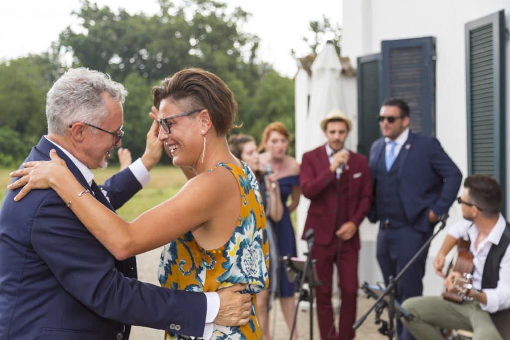 Fotografo Matrimonio Milano 39