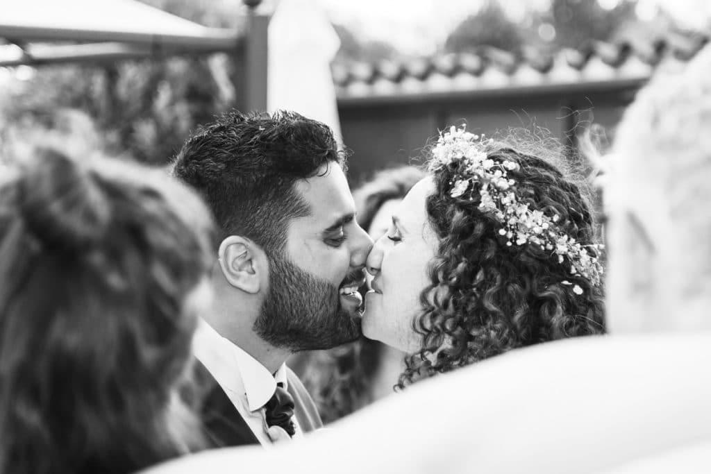 Fotografo Matrimonio Milano 40