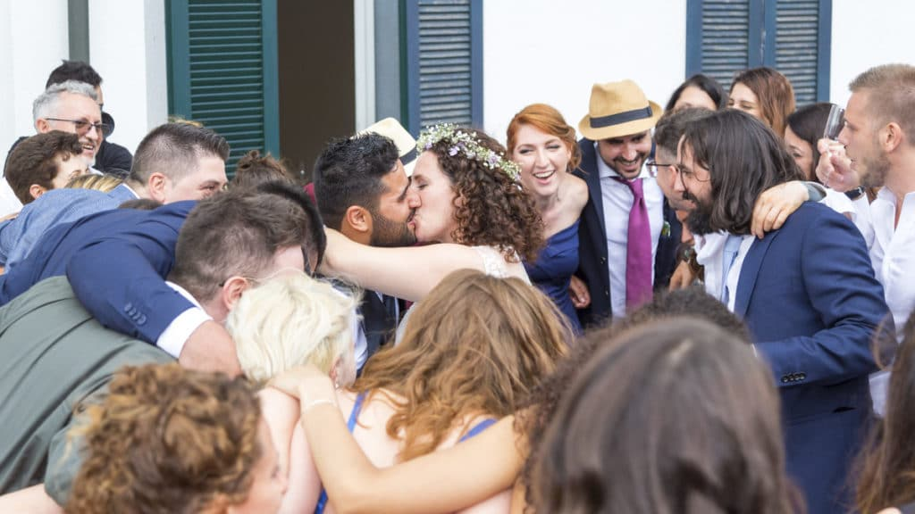 Fotografo Matrimonio Milano 41