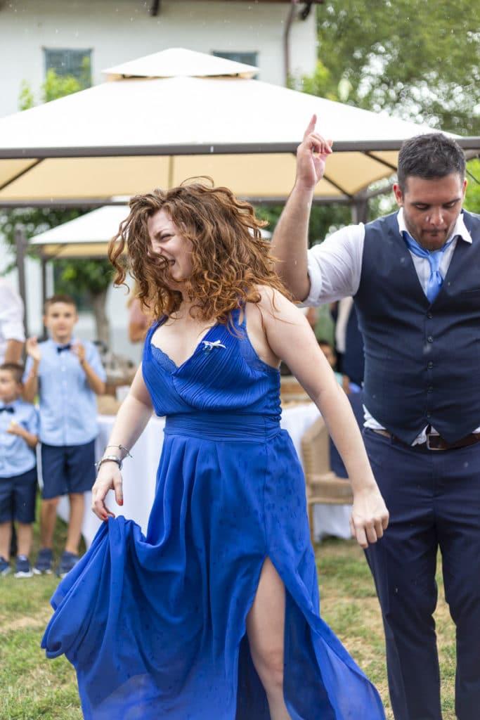 Fotografo Matrimonio Milano 44