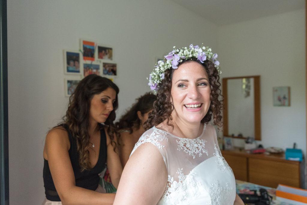Fotografo Matrimonio Milano 6